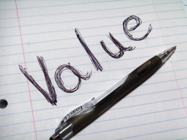 Useful Value Proposition Examples (and How to Create a Good One)