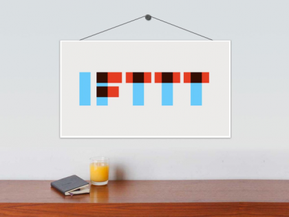 5 Incredible IFTTT (If This Then That) Recipes for Content Marketers