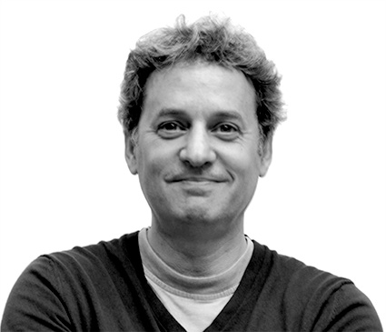 Content Marketing -  Doug Kessler