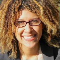 Content Marketing - Sarah Amos