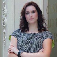 Content Marketing - Brooke Ballard