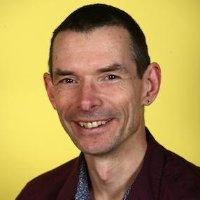 Content Marketing - Dave Chaffey