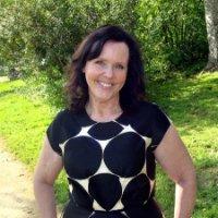Content Marketing - Katherine Kotaw