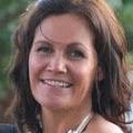 Content Marketing - Michelle Hill