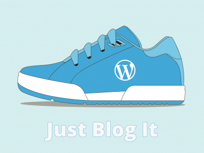 Essential WordPress Plugins for Content Marketing