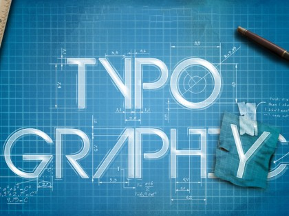 A Quick Typography Guide to Create Copy that Engages