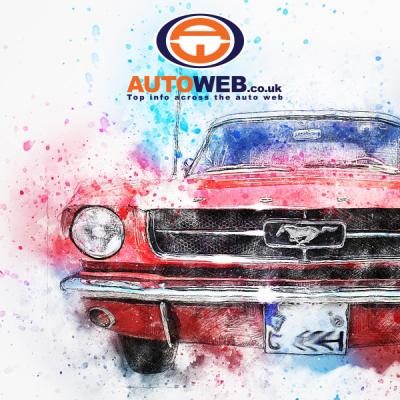 Autoweb case study