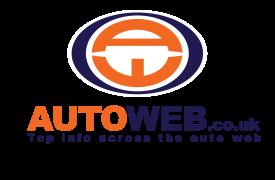 Autoweb-client-logo