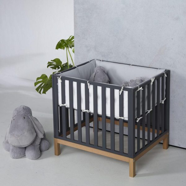Nursery furniture writers