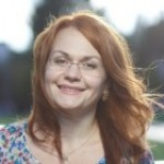 Content Marketing - Helen Nesterenko
