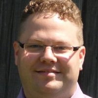Content Marketing -  Justin P Lambert