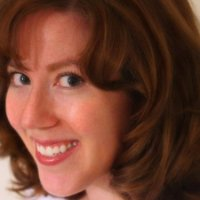 Content Marketing - Margot Bloomstein