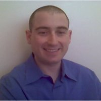 Content Marketing - Scott Siders