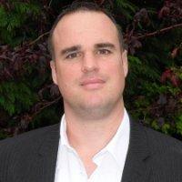 Content Marketing - Ben Acheson