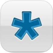 Editorial App