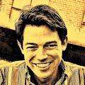 Content Marketing - Elliot Jones