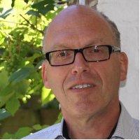 Content Marketing - Ronald Kloots
