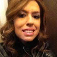 Content Marketing - Suzanne Baran