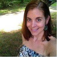 Cheryl Ambruch of The VAR Guy