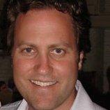 Matthew Kumin