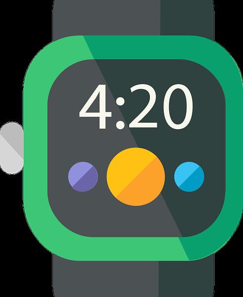 Smartwatches4u case study image 4