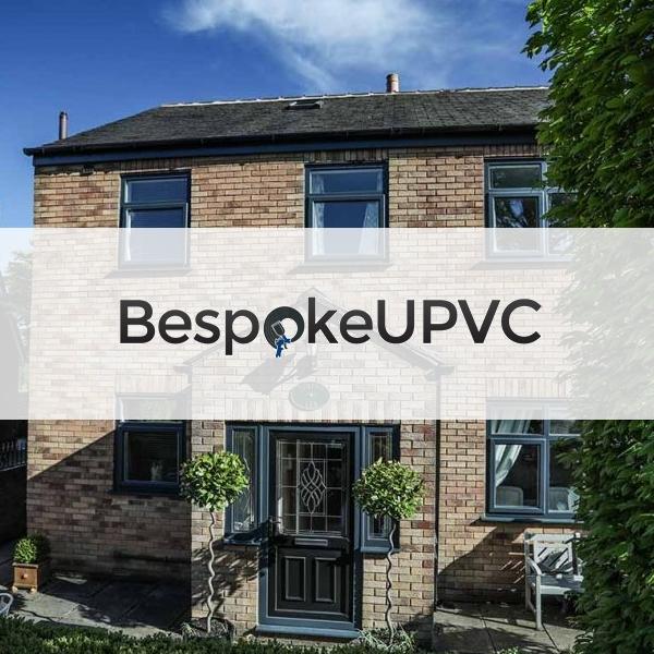 Bespoke UPVC case study
