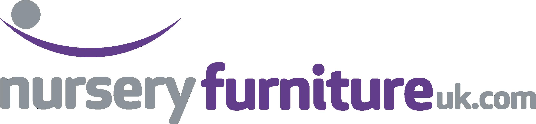 Nursery Furniture Case study