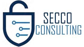 Secco Consulting case study