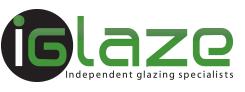iGlaze case study