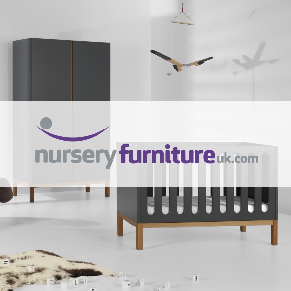 Nursery Furniture UK case study