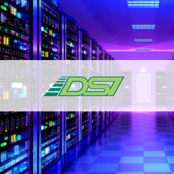 DSI Ltd case study