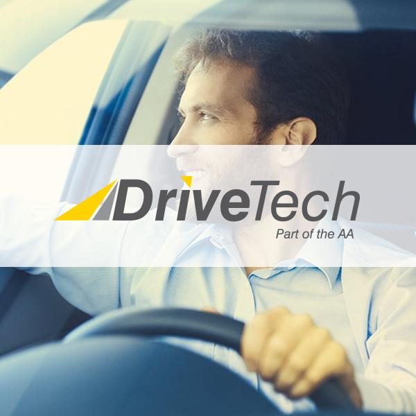 DriveTech case study