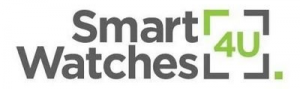 Smartwatches4u logo