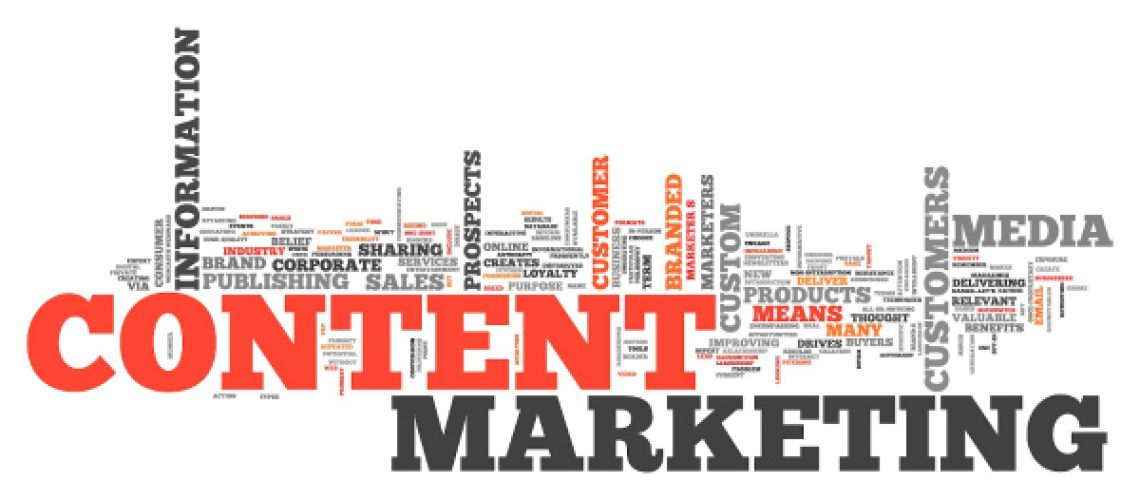 3 Content Marketing Posts