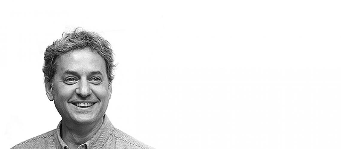 Doug Kessler Interview
